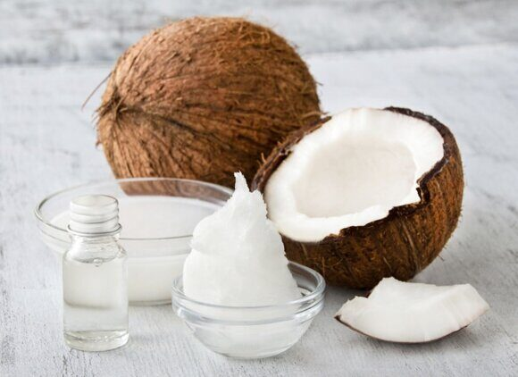 coconut_and_cosmetics